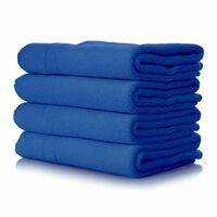 Dylon Washing Machine Fabric Dye Pod, Ocean Blue, 1pk Of 350g