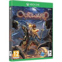 Outward /Xbox One