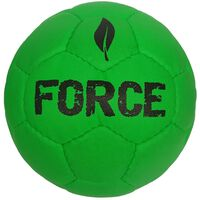 GUTA Force Dodgeball Soft Green 13 cm