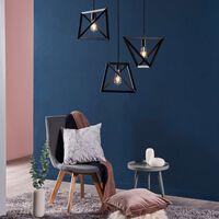 Versanora Armonia Pendant LED Light Modern Hanging Ceiling Lighting VN