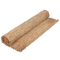 Nature Winter Protection Sheet Rice Straw 1x1.5 m  6030105