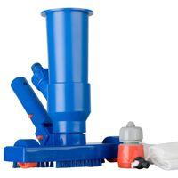 Gre Pool Bottom Vacuum Cleaner