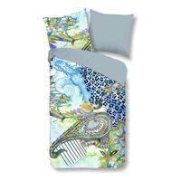 Good Morning Duvet Cover Shirley 135x200 cm