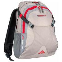 Abbey Outdoor Backpack Sphere 20 L Beige 21QA-BGR-Uni