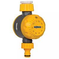 Hozelock Standard Controller Water Timer
