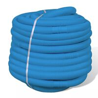 Pool Hose 32mm Thickness