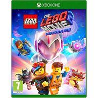 LEGO Movie 2: The Videogame /Xbox One