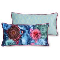 HIP Decorative Pillow OFELIA 30x60 cm