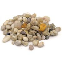 Ubbink Pond Gravel 10 kg 8-12 mm 1373125