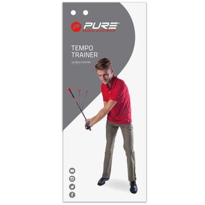 Pure2Improve Tempo Trainer 100 cm P2I641870