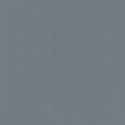 vidaXL Vertical Blinds Grey Fabric 150x250 cm