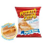 Intex Pool Float Potato Chips 178x140 cm 58776EU