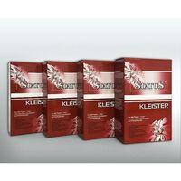 Profhome 300-11-4 Paste For Paper Wallpaper White