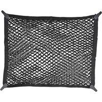 ProPlus Double Luggage Net Elastic 80x60 cm