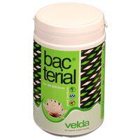 Velda Pond Balance Bacterial 1000 ml 122636