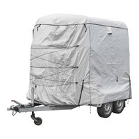 ProPlus Horse Trailer Cover