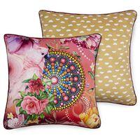 HIP Decorative Pillow NEVINE 48x48 cm