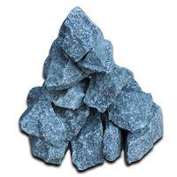 vidaXL Sauna Heating Stones 15 kg