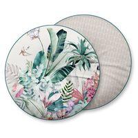 Descanso Decorative Pillow VERDI 55x55 cm