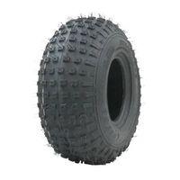 145/70-6 knobby ATV tyre Quad trailer kids wheels 50cc 90cc 110cc 75