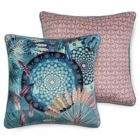 HIP Decorative Pillow KANYA 48x48 cm