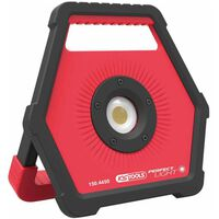 KS Tools PerfectLight LED Mini Working Light 900 Lumen 150.4450
