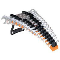 Beta Tools 15 Piece Combination Wrenches Set 42NEW/SP15