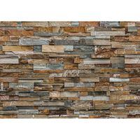 Walplus Wall Mural Luxury Marble Wall, Home Decoration, Paper