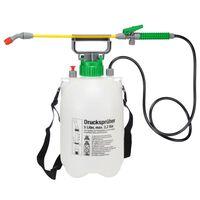 HI Pressure Sprayer 5 L