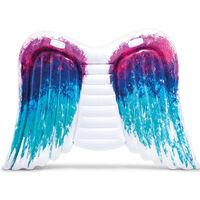 Intex Pool Float Angel Wings Mat 58786EU