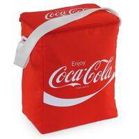 Coca-Cola Bag Classic 14 14 L