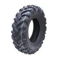 22x7-11 Quad ATV tyre 4ply Wanda 'E' Marked road legal ATV tyres 22