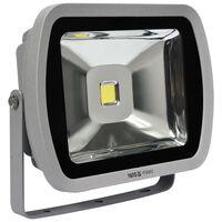 YATO LED Lamp 80W Grey