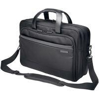 Kensington Laptop Briefcase Contour 2.0