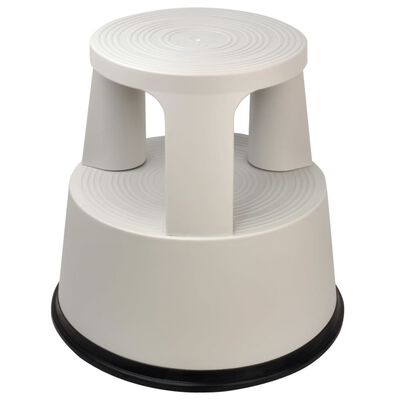 DESQ Roll-a-Step 42.6 cm Grey