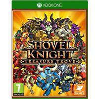 Shovel Knight: Treasure Trove /Xbox One
