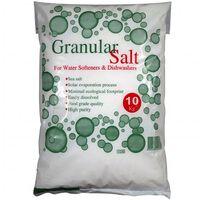 Cleenol Granular Salt - 1 x 10kg